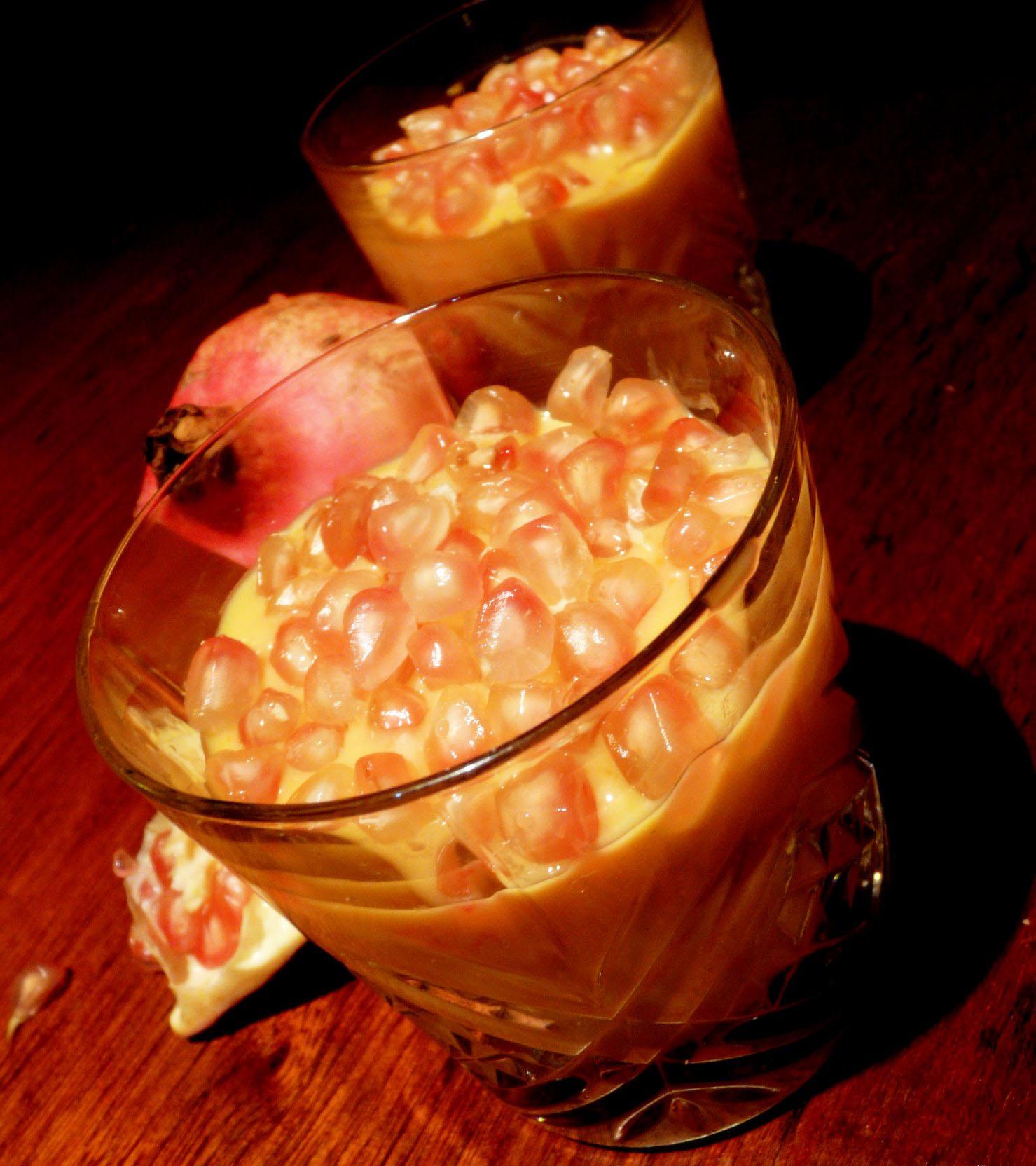 mandarin-pudding1