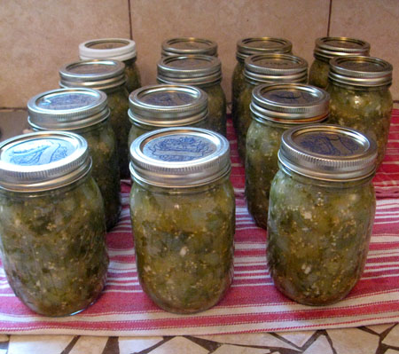 tomatillo salsa jarred 2