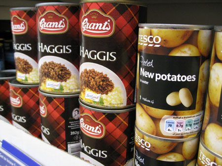 canned haggis 2